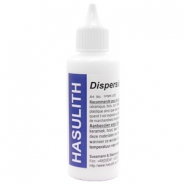 Hasulith Dispersion schmuckkleber 50ml
