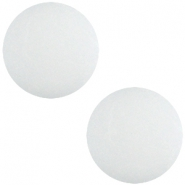 Polaris Elements Cabochon 12 mm classic Cabochon Polaris Elements