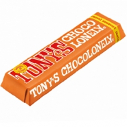 Specials Tony's Chocolonely Schokolade Riegel