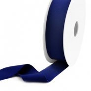 Elastisches Band Ibiza 25mm Dark blue